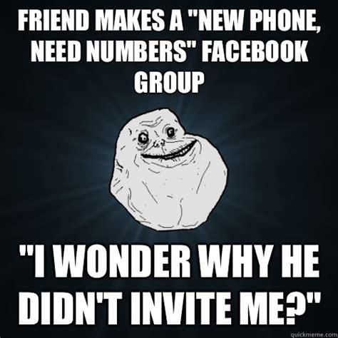 Phone Number Meme - i need a new phone meme memes