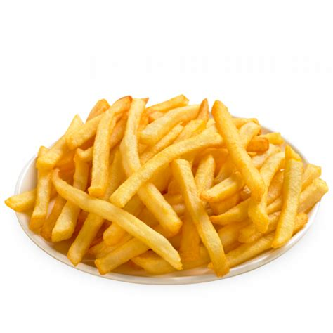 Frecnh Fries fries png www imgkid the image kid has it