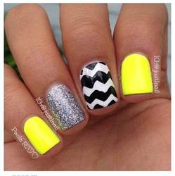 gallery for gt cute nails