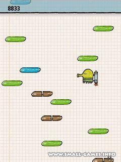 doodle jump java letöltés doodle jump скачать игру
