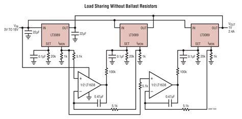 testing mopar ballast resistor ballast resistor temperature 28 images ballast