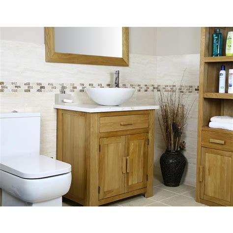 best price bathroom vanity units best price bathroom vanity units 28 images hudson reed grey vanity unit ldf403