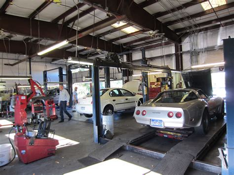 L Repair Denver by Acura Auto Manual Repair Free Programs Utilities And
