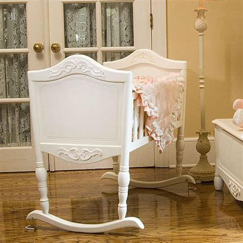 Cradles Cribs And by 256 Best Cradles Cribs And Bassinets Images On