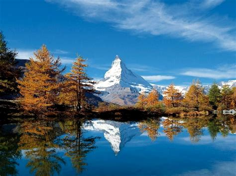 Swiss Alps | the swiss alps switzerland tourist destinations