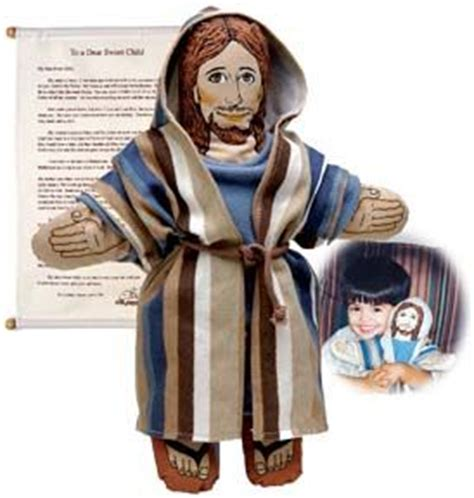 bobblehead jesus doll 483 best images about religious gadgets on