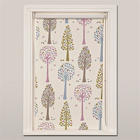 tree pattern roller blinds 1000 images about house on pinterest john lewis lime