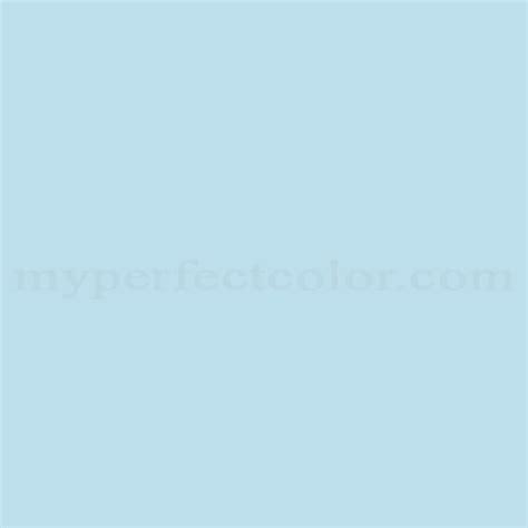 glidden glb15 clear blue sky myperfectcolor