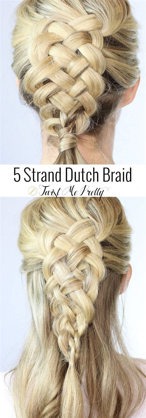 5 simple ways you can wear your braids half up half down 12 best vlegsels images on pinterest hair dos hairdos