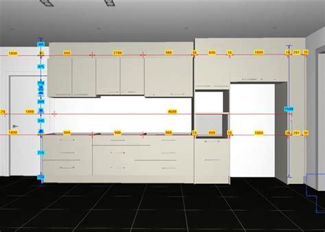 kleine küche design layout kd max 3d design program design photo realistic kitchens