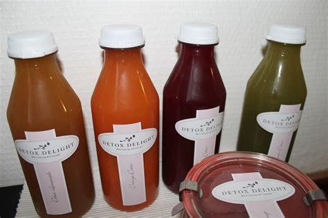 Juice Detox Sojas by J Ai Test 233 Pour Vous L Alimentation Detoxifiante Sp4nk