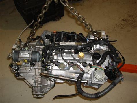 smart car motorbike engine electric motorcycle engine diagram motorbike diagram