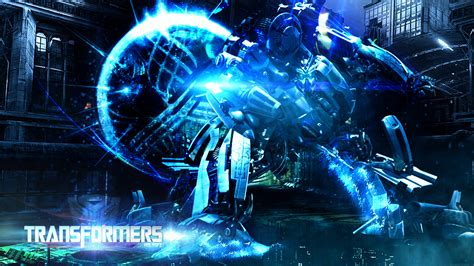 transformers background transformers backgrounds pictures wallpaper wiki