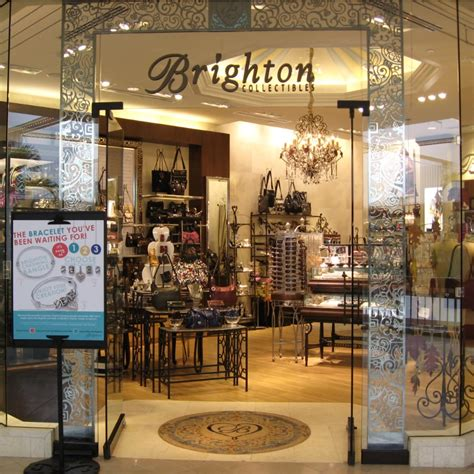 brighton collectibles jewelry 214 woodbridge center dr