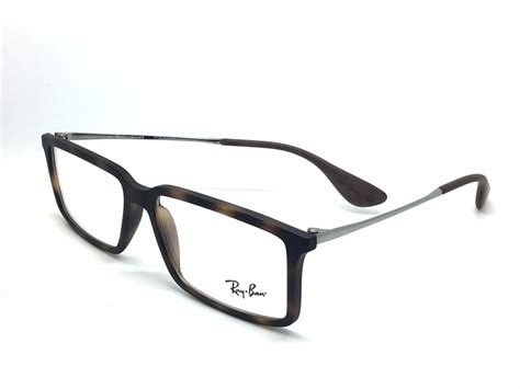 New Authentic Ban Rb 7039 5456 Frame Matte 51mm Rx new authentic ban rb 7039 5456 frame matte 51mm rx ready eyeglasses what s it worth
