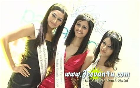 Zara Gift Card India - femina miss india south 2009 photos miss south india 2009 pictures