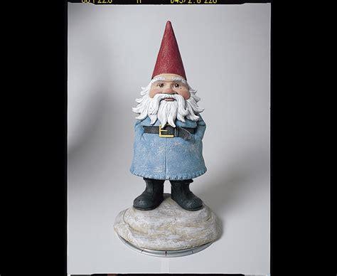 travelocity gnome american profile
