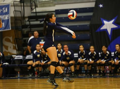 san antonio south side sports the rest of the story volleyball area playoff results complete san antonio