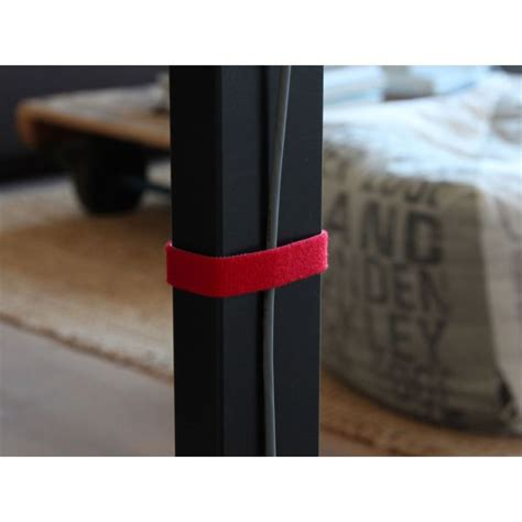 Energiesparen Im Haushalt 1230 by Label The Cable Roll Ltc 1230 4x 1 Meter Kennzeichnung