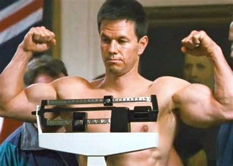 big ripped actors how celebrities get ripped so fast 5 actors that got huge