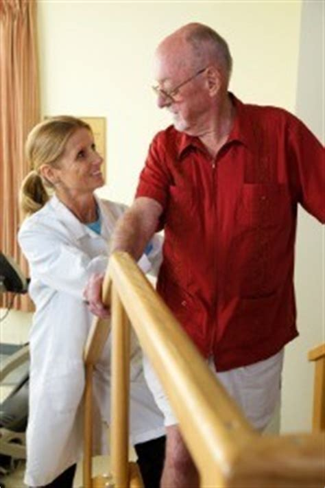 therapy requirements occupational therapy education requirements