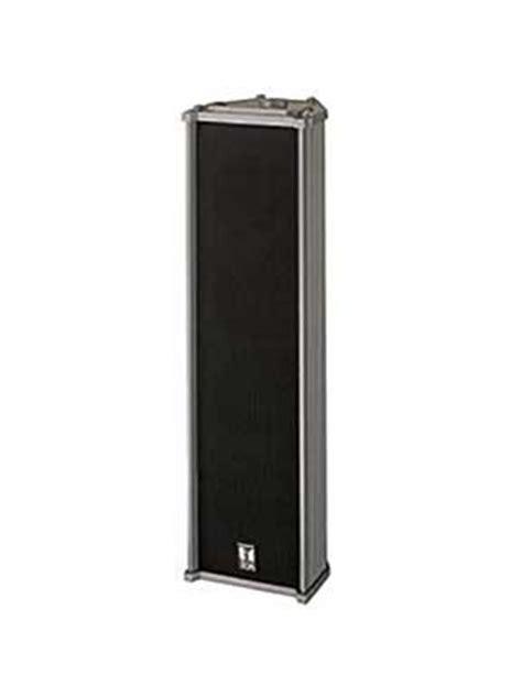 Speaker Toa Tz 205 ต ลำโพง speaker toa โปรเจคเตอร ป ายไฟว ง led ป าย led color จอร บภาพโปรเจคเตอร ราคา