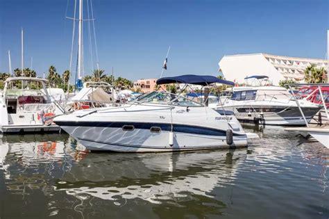 boat rental france france occitanie cap d agde boat rentals charter