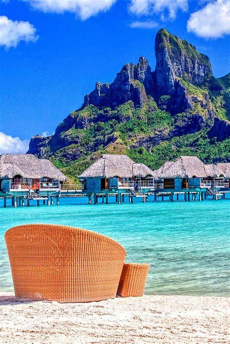 best bora bora hotel best 25 bora bora polynesia ideas on