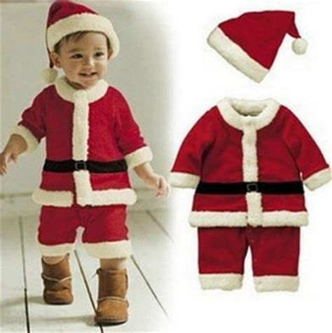 toddler santa suit hot100fashions