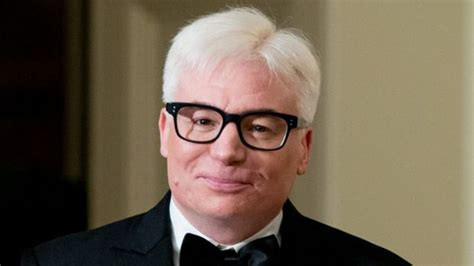 mike myers canada canada by mike myers montreal times montreal s english