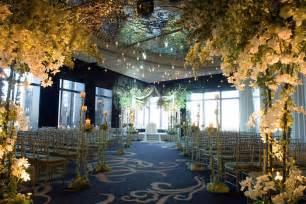 wedding receptions las vegas