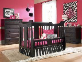 Baby Crib That Converts To Toddler Bed Generation Next Safety Gate Crib Baby Safety Zone Powered By Jpma