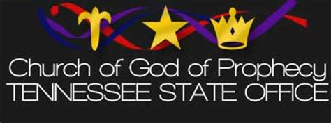 Church Of God State Office by This Prophecy Of A Coming Enlightenment By Dan Brown