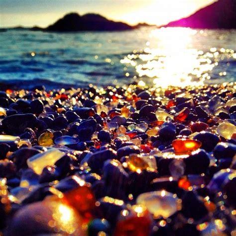 sea glass beach best 25 fort bragg california ideas on pinterest fort