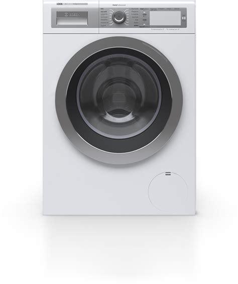 Bosch Waschmaschine Home Professional by Bosch I Dos Ao De
