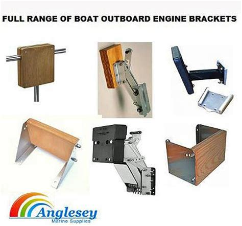 boat engine bracket outboard engine bracket outboard bracket outboard engine