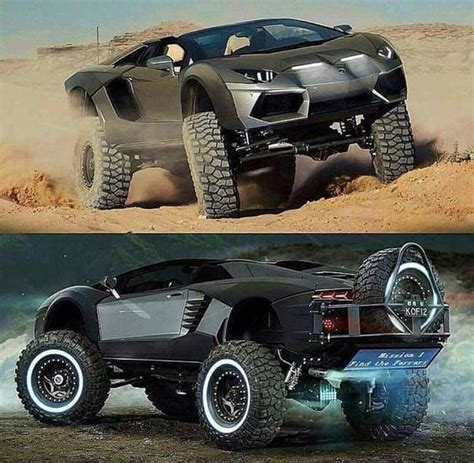 lifted lamborghini 161 best c a n in the dirt images on