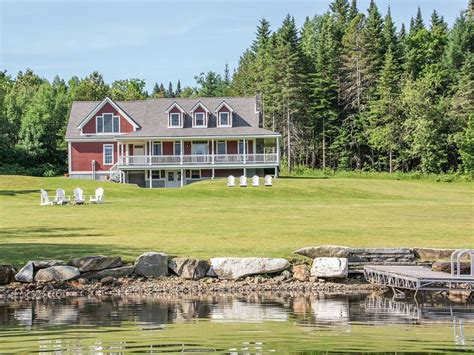 vacation home rentals in vermont 25 best ideas about vt usa on woodstock vt