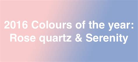 color of the year 2017 feng shui color of the year 2017 feng shui los libros resumidos de