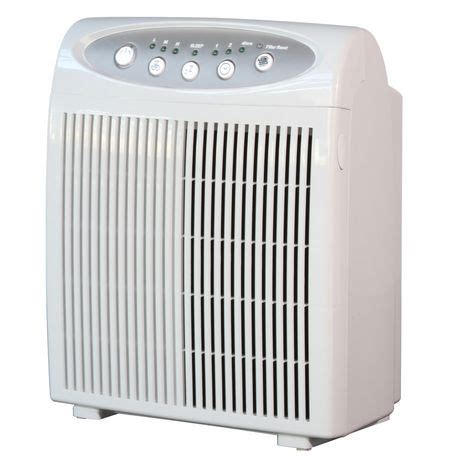 hometrends small room hepa air purifier walmart canada