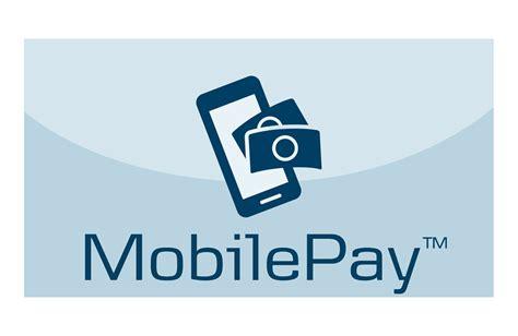 www mobile pay kriminelle kan fl 229 din konto med mobilepay alt om data
