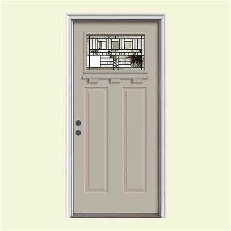 Jeld Weld Exterior Doors Jeld Weld Exterior Doors Jeld Weld Exterior Doors Jeld Wen Fiberglass From Somerset Doors