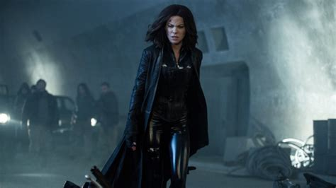 underworld film series cast underworld blood wars review kate beckinsale s