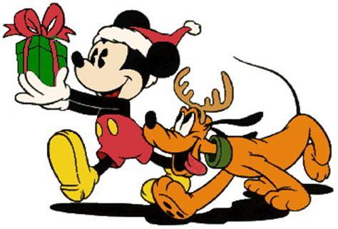 imagenes animadas de disney en navidad disney navidad clip art gif gifs animados disney navidad