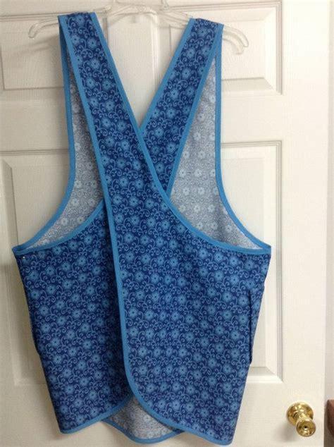apron pattern plus size 82 best images about sew wear it on pinterest corset