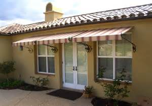 call 949 325 5624 today for your free quote on awnings for
