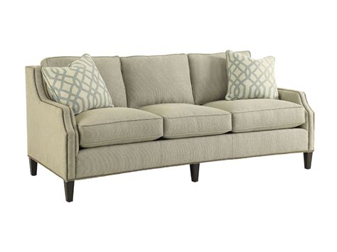 lexington sofas lexington sofas fabric upholstery sofas sleeper lexington