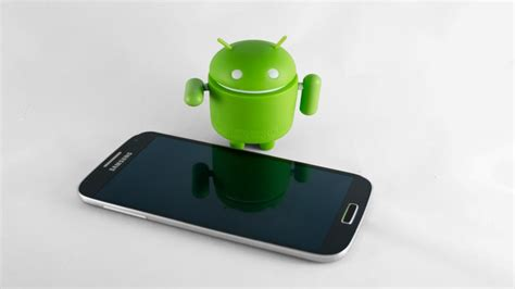 Android Issues by 5 Annoying Android Problems And How To Fix Them Komando