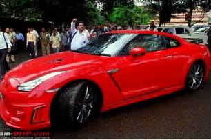 charming Picture Of Sachin Tendulkar House #6: sachin-tendulkar-car.jpg