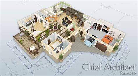 huis ontwerpen 3d je eigen woning ontwerpen met 3d software voor mac en